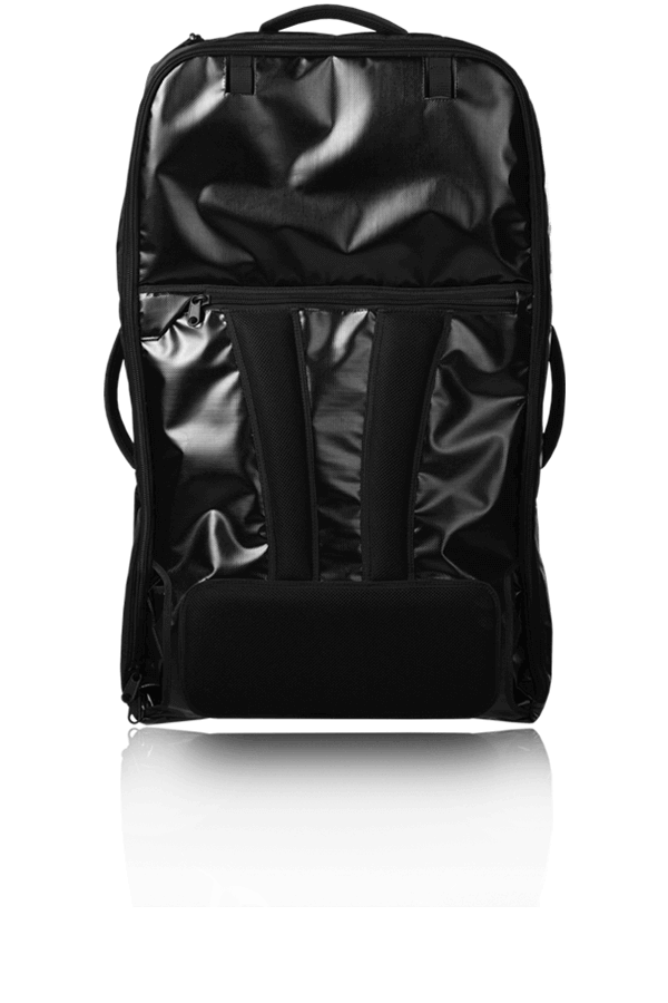 kitelement - travel bag - re pack
