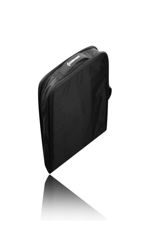 kitelement - travel bag - re take